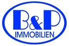 Boyneburg-Lengsfeld & DI.Purkowitzer Immobilien KG